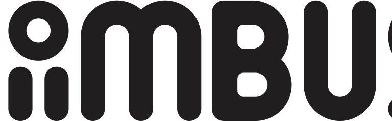 Niimbus die neue High-End-Marke mit zwei Kopfhörerverstärkern
